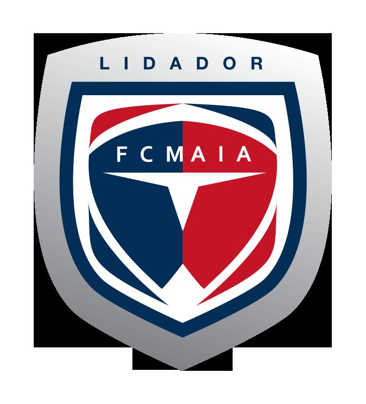 Futebol Clube Maia Lidador